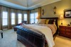 Alpharetta Home In Oxford Lakes (21)