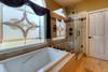 Alpharetta Home In Oxford Lakes (23)
