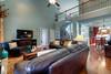 Alpharetta Home In Oxford Lakes (13)