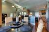 Alpharetta Home In Oxford Lakes (15)