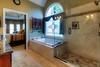 Alpharetta Home In Oxford Lakes (24)