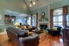 Alpharetta Home In Oxford Lakes (11)