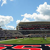 The Vaught