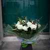 White Rose Bouquet photo by Judi Checketts