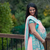 Maternity Shoot21