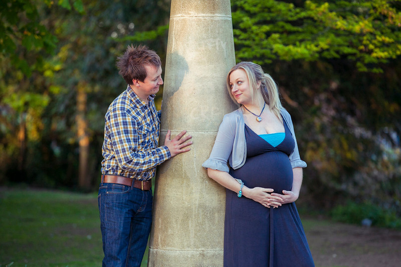 Maternity Shoot25