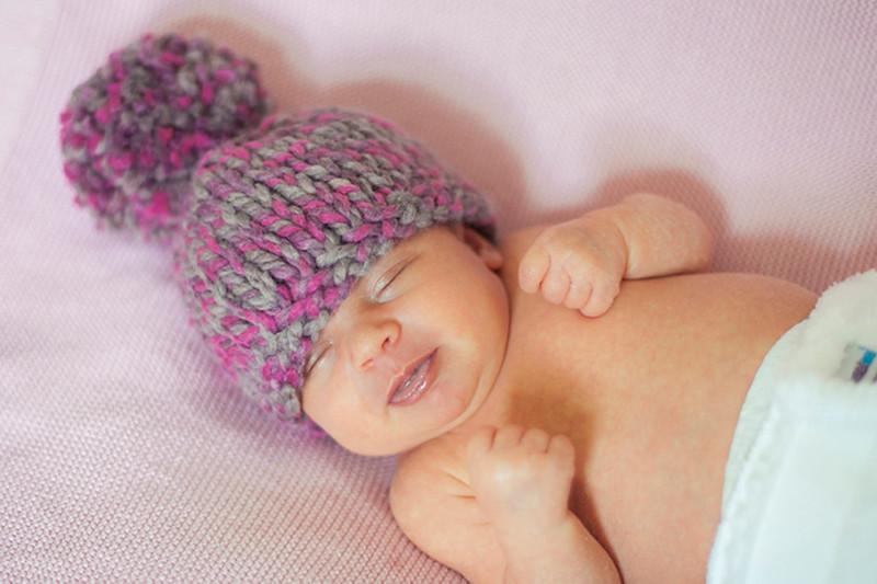 Newborn04
