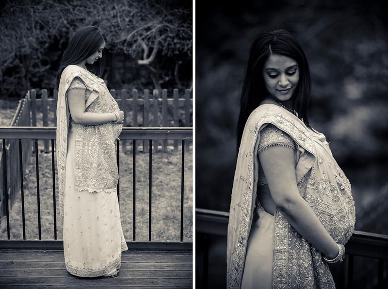 Maternity Shoot18