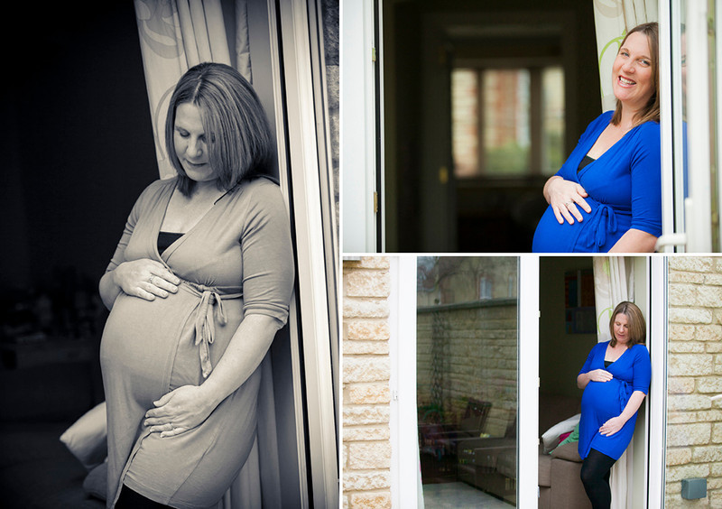 Maternity Shoot10