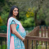 Maternity Shoot19