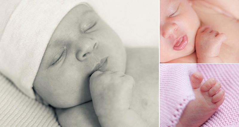 Newborn02