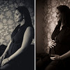 Maternity Shoot22