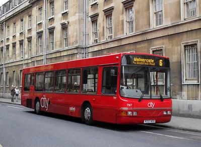 797 - R227HCD - Oxford (Magdelin St)