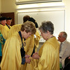 Emory Commencement Weekend : 117 galleries with 7346 photos