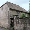 Listed Building Status: Grade II