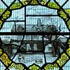 17th Headington Church