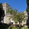 St Bartholomew ⬇