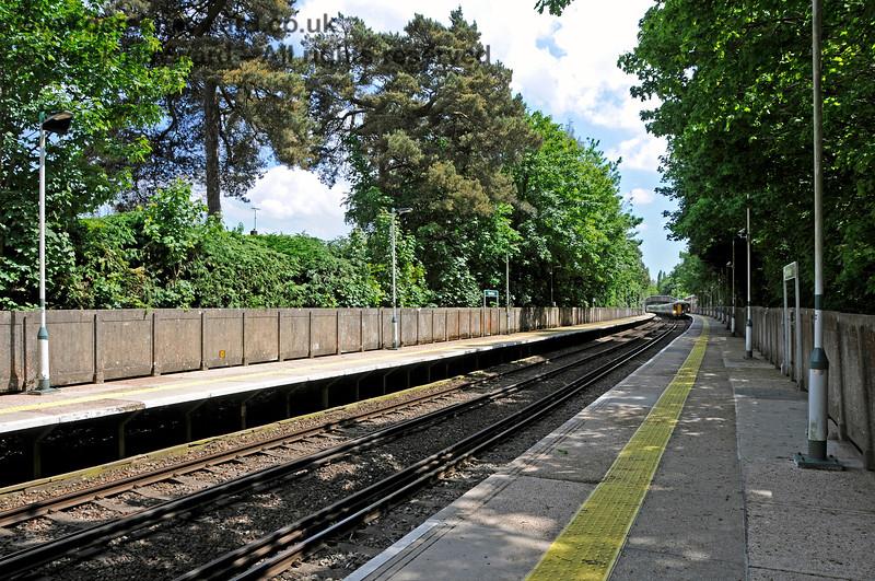 Hurst Green Station 310521 20913 E