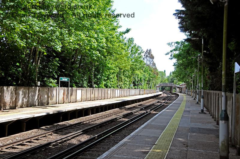Hurst Green Station 310521 20915 E