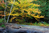 Ox Tongue Rapids Provincial Park - Ontario