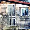 Cabin Closeup 1