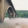 Old Taneycomo Bridge 1