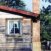 Cabin Closeup 2