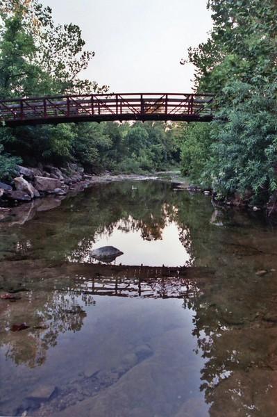 Stockton Bridge 1