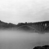 Old Taneycomo Bridge 3
