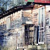 Cabin Closeup 5