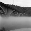 Old Taneycomo Bridge 2
