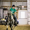 Ozaukee 4H June 16 Speed Show