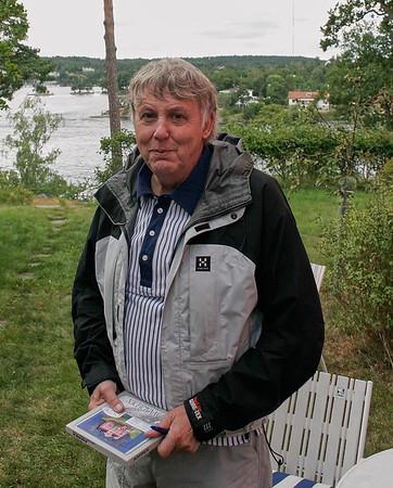 Hos Ralph Lundsten-07-08-18-76