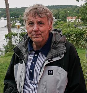 Hos Ralph Lundsten-07-08-18-78
