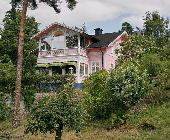Hos Ralph Lundsten-07-08-18-47