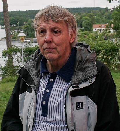 Hos Ralph Lundsten-07-08-18-79