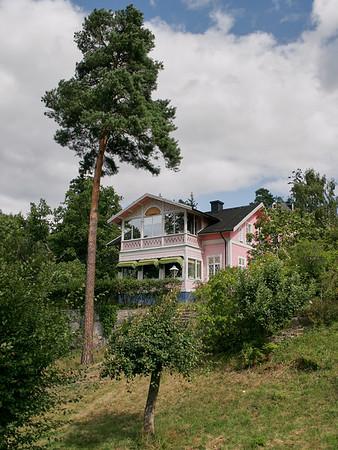 Hos Ralph Lundsten-07-08-18-48