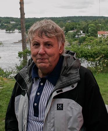 Hos Ralph Lundsten-07-08-18-77