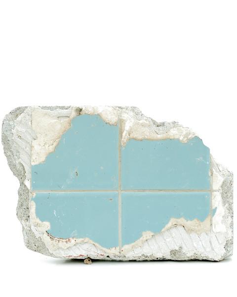 Lakefill 2011 • Tiles