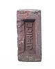 Lakefill 2011 • New J Price