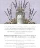 PENHALIGON'S Blenheim Bouquet 2016 Hong Kong (recto-verso card 10,5 x 6,5 cm)