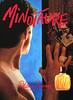 PALOMA PICASSO Minotaure pour Homme 1993 Spain