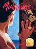 PALOMA PICASSO Minotaure pour Homme 1994 Spain<br /> <br /> MODEL: Michael Bergin