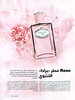 Les Infusions de PRADA (Rose) 2017 Saudi Arabia-UAE (advertorial Sayidaty)<br /> <br /> PHOTO: Marcel Christ