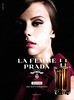 La Femme de PRADA Intense 2017 Spain (format 16 x 22 cm) 'The new fragrance'