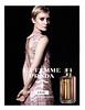 La Femme PRADA L'Eau 2018 Hong Kong 'The new fragrance'