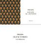 PRADA Olfactories Les Mirages (Soleil au Zénith) 2017 (recto-verso tester card 10 x 5 cm with golden letters) 'Spices'