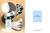 PRADA Olfactories Un Chant d'Amour 2016 France spread 'La nouvelle collection de parfums Prada'