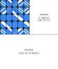PRADA Olfactories (Cargo de Nuit) 2015 (recto-verso tester card 10 x 5 cm)