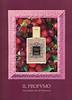 IL PROFUMO Caramella d'Amore 2016 Andorra 'Fine Italian art of perfumery'